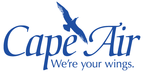 Cape Air Logo